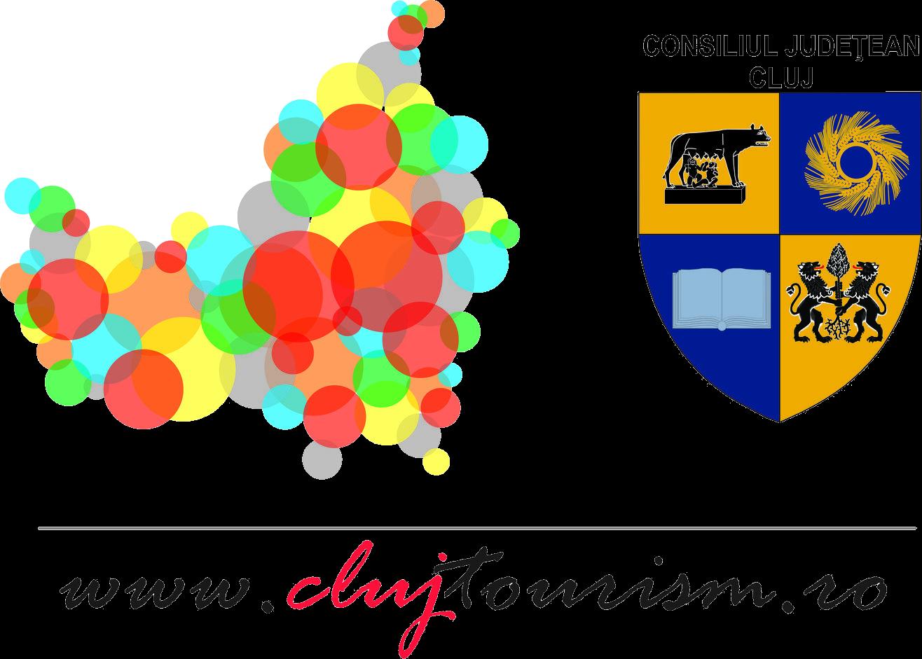 Cluj Tourism